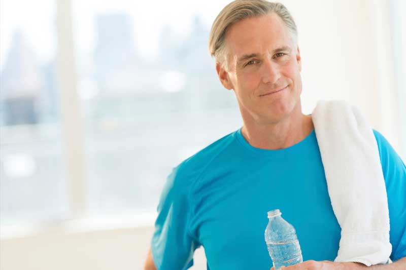 what is peptide therapy