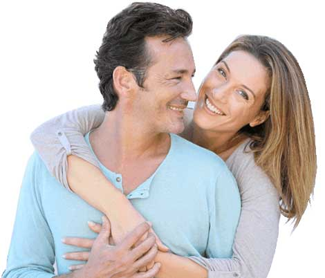 testosterone replacement therapy Sarasota TRT