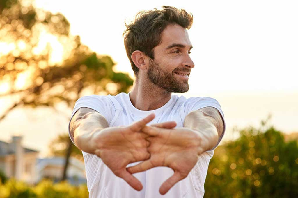 testosterone replacement therapy sarasota
